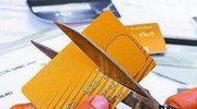 这5类信用卡一定要注销,会影响你个人信用!看看你有没有?