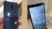 特殊时期特殊手段 LG G7将放弃OLED选择LCD