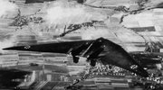 隐形战机并不是美国首创 没想到竟然是希特勒