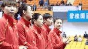 国际乒联澳大利亚公开赛, 中国国乒报名19人15人退赛 你怎么看?