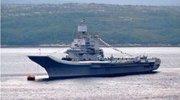 从俄罗斯买航母为啥交给乌克兰修?印度说多了也是愁