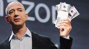 贝索斯1500亿成为现代史上最富有的人,不服也得服