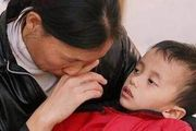 国内首例!5岁孩子患肝癌离世 竟是因这种食物