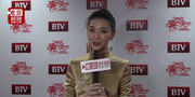 栗坤:2018BTV春晚开启全明星模式