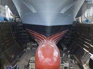 英国海军大臣:能造航母国家只有三个,印度怒了:我造的那是啥?