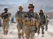 打一场现代化战争要花多少钱?用中国的武器算一笔账