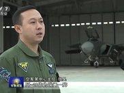 中国为啥将首批歼20放在这城市?答案让人振奋,美日不言语!
