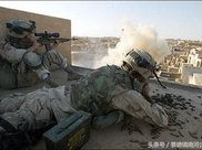 一口气买中国60亿发子弹: 上万人昼夜不休: 过年不放假如数完成!