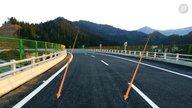 安徽将开通一新高速公路,预计2018年底通车,这2城市迎来新飞跃