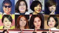 登上朝鲜的舞台 这些韩国艺人需要具备什么素质?