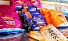 麦片、挂面、烘焙:西藏青稞新吃法 还能助力脱贫