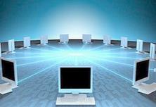 发挥多元网络主体责任 全面推进网络发展