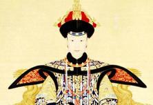谁逼死了康熙皇帝的爱妃