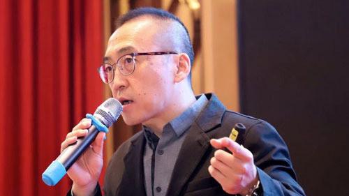 """徐之彤:期待用更好的作品""""歌唱北京"""""""