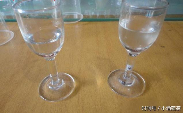 什么白酒才是纯粮食酒,你知道吗 - 武汉老徐 - 武汉老徐的博客