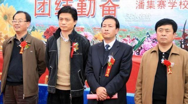袁立爆出崔永元背后的大佬冯小刚软啦 网友:这下放心了_平台首页