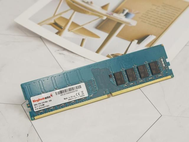 安装电脑内存条,DDR3和DDR4 有什么分别