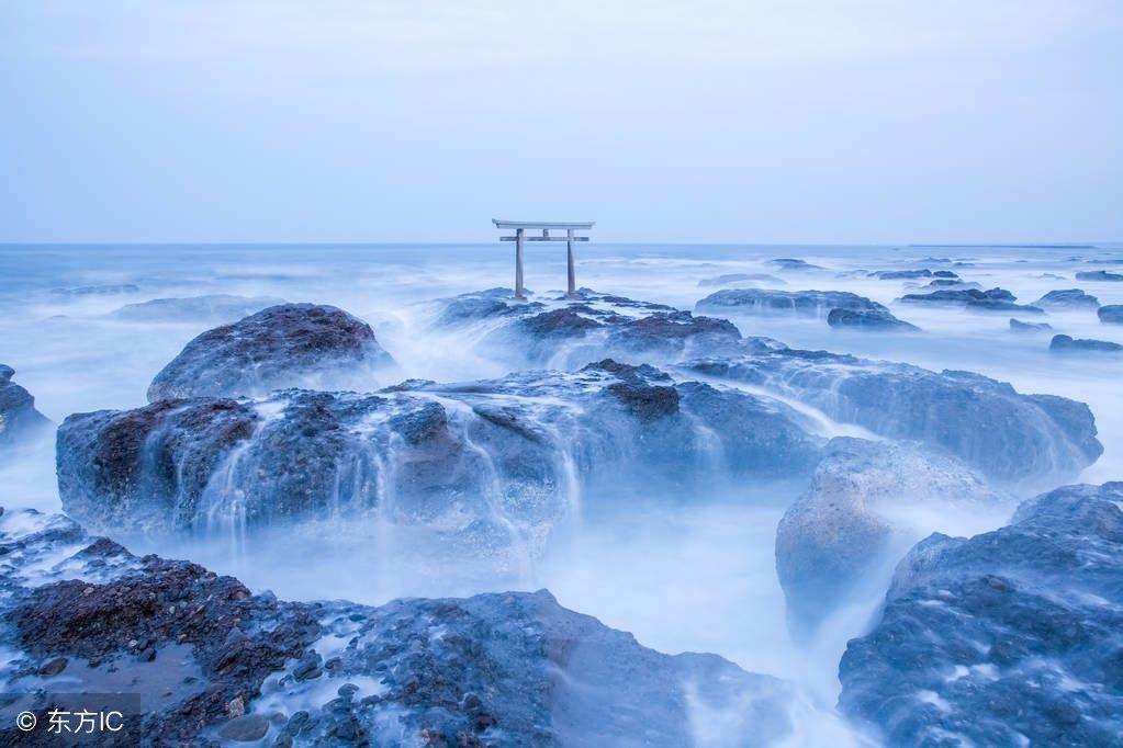 日本,为什么叫日本?原先的国名'倭'是什么意思