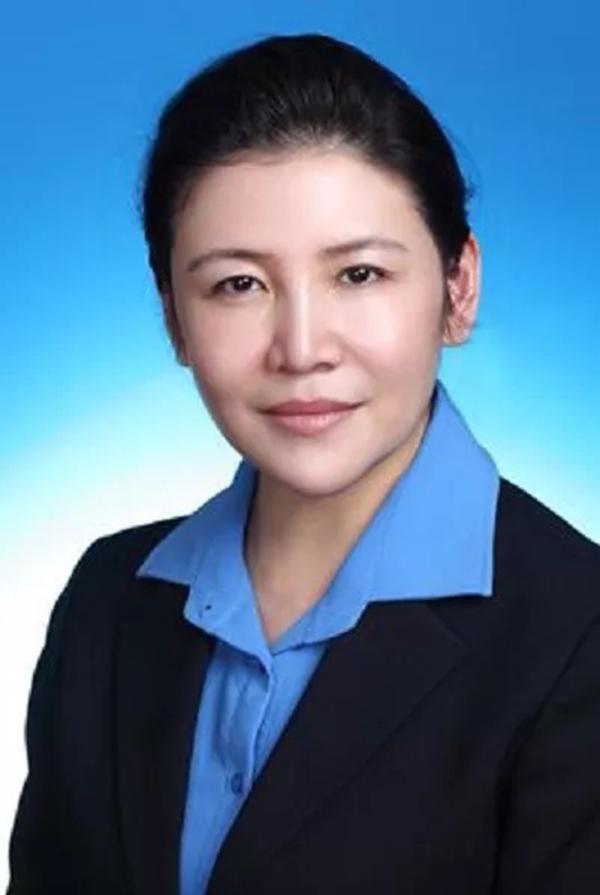 贺荣任陕西省委副书记 去年从最高法空降至陕西