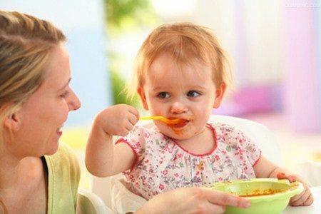 """宝宝就怕积食,生内热沾百病,妈妈却不知道给孩子冲点""""它"""" - 东方文化 - 东方文化的博客"""