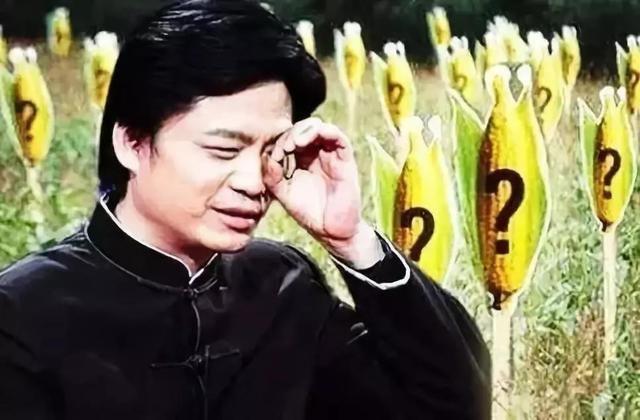 假如崔永元死了……_凤凰彩票登陆网址