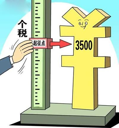 工作在北京,税前工资2万元,税后能拿到自己手