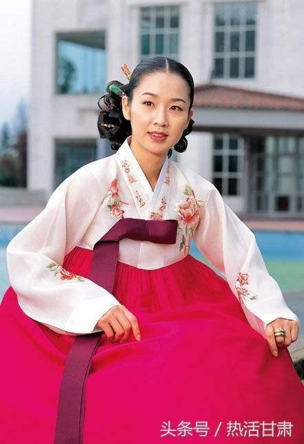 中国朝鲜族,更亲近韩国还是中国?