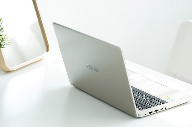 选购笔记本电脑,需要注意哪些方面?
