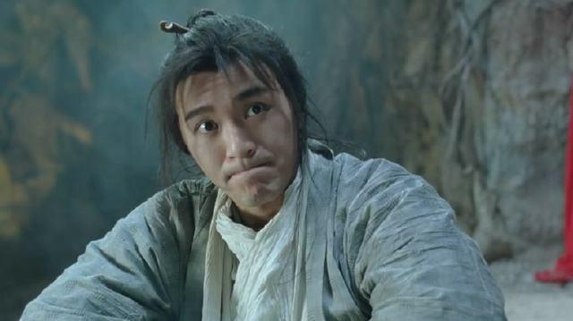 中国十大喜剧明星:赵本山只能排第三,第一无人不服!