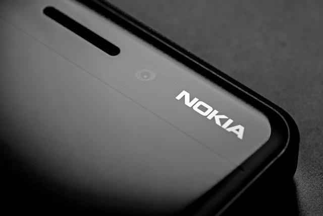 全新Nokia 6发布 又见诺基亚逆天工艺