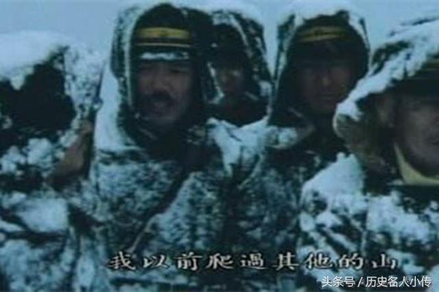 明治34年日本最惨烈的军事演习