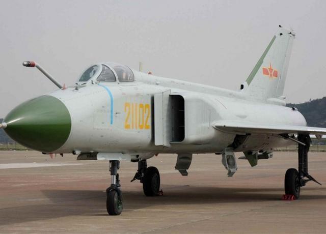 涡扇15三年内装备歼20,25年前歼8III试飞员用命