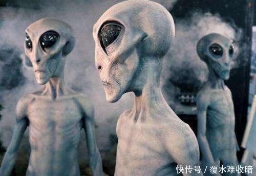 周韦彤跳水露卫生巾,中国最火的UFO事件, 上海近距离拍摄到UFO和外星人-北京时间[女人公敌剧照]