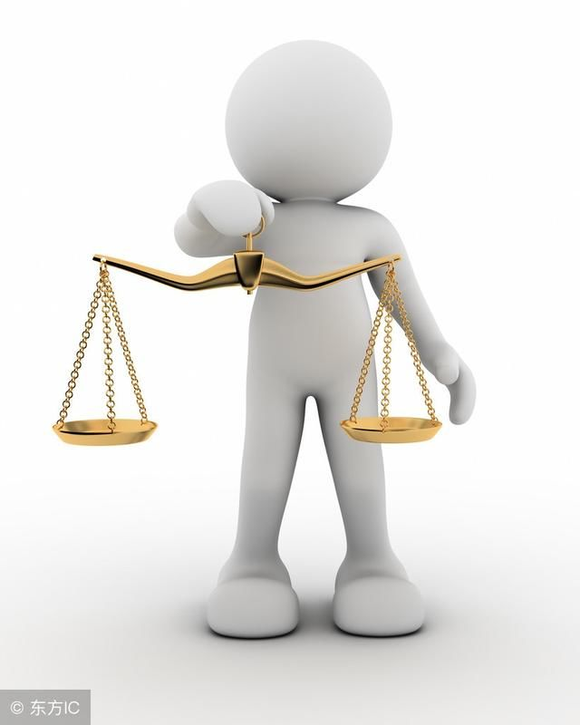 餐饮业会计账务处理流程以及餐饮业纳税人如何