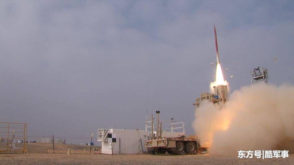 以色列轰炸俄罗斯防空部队,普京为啥不敢回击