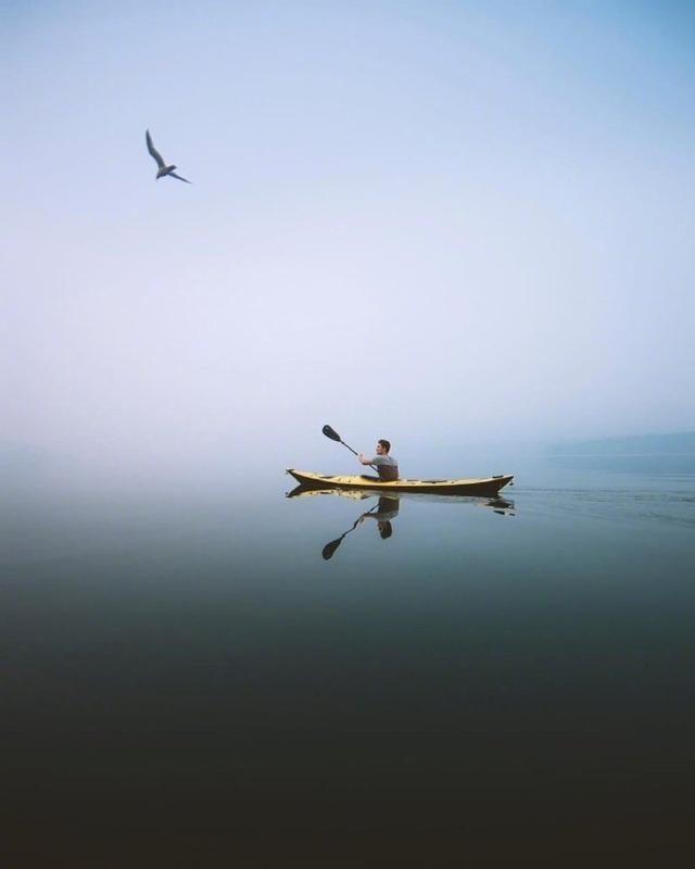 人生伤感哲理感悟句子,句句精辟走心,深度推荐