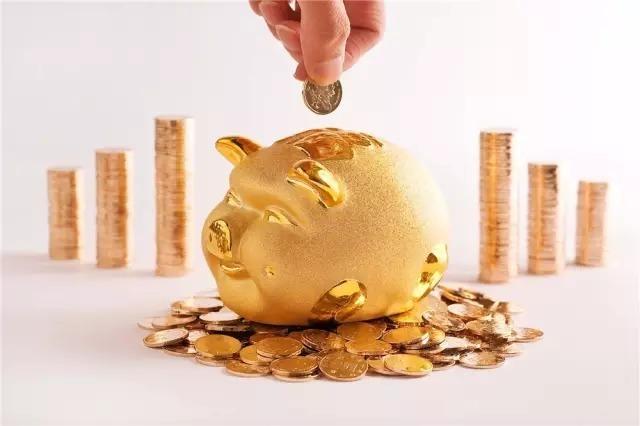 秋田财富:中国现金半年没了3万亿,一半居然跑到马云那!
