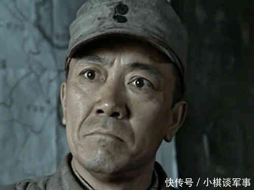 亮剑中李云龙一个营究竟有多少人,并不是300人