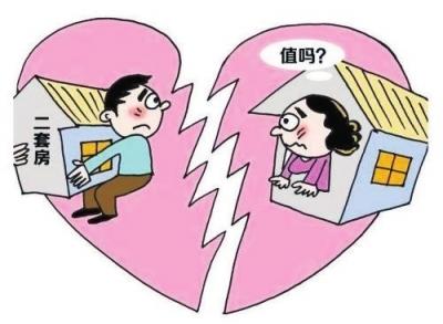 """对""""假离婚""""说不! 郑州不动产登记与省内婚姻状况信息实现互联"""