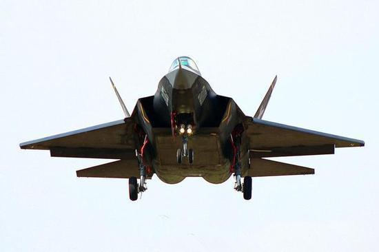 中国歼-20能否击败F-22?美国大力武装日韩意欲搅局亚太 - 挥斥方遒 - 挥斥方遒的博客