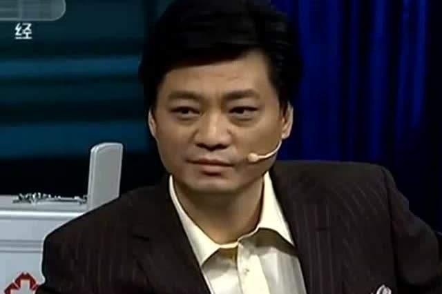 """崔永元微博引股市""""飘绿""""网友:涉及名单太多娱乐圈""""地震""""_凤"""