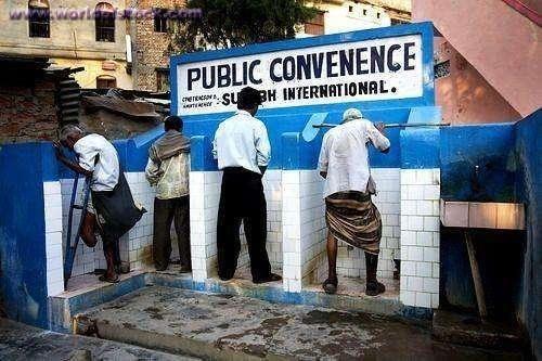 印度人口图片_印度人口多原因