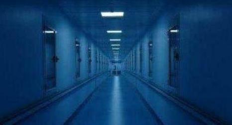 """心理学:你感觉哪个""""走廊""""最吓人?测试出你的聪明程度"""