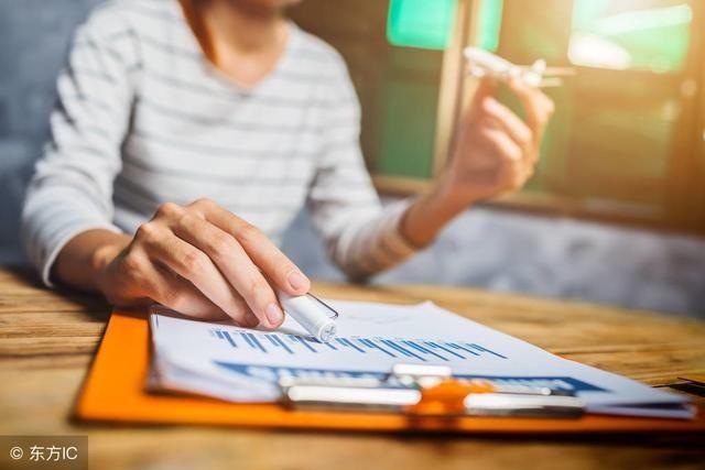 会计纯干货-详细解析外账的21种操作方法