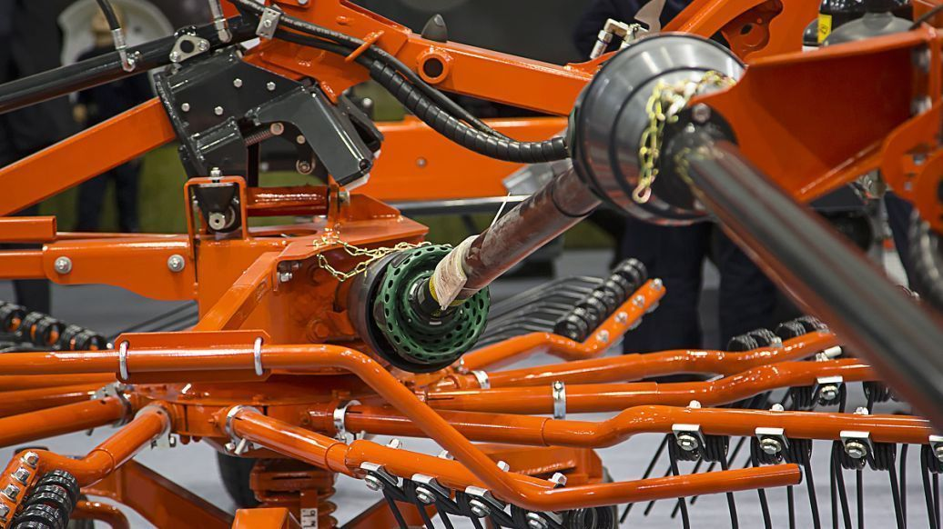 电气百科:机器人和机械手在工业应用中的区别