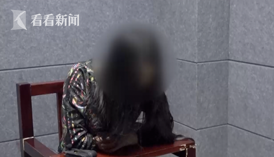 女子花巨资隆胸隆成大石蛋 绝望欲跳楼结果被拘! - 周公乐 - xinhua8848 的博客