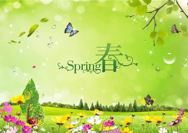 滚动:春季预防白癜风,应从哪些方面入手?