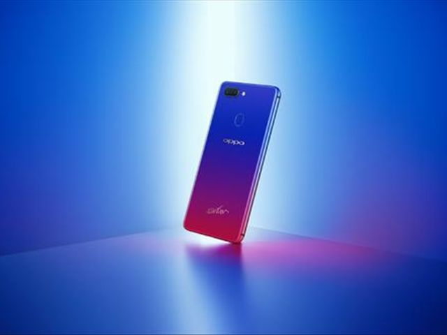 Iphone6s与骁龙845平起平坐?安卓的未来在哪