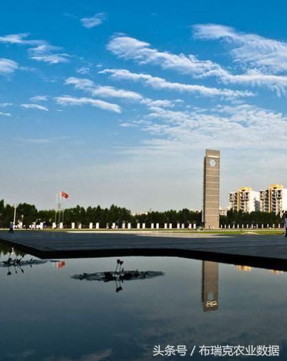中国县域排行榜:面积最大区县、户籍人口最多