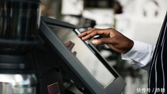 银行卡长期不使用,里面一分钱没有,也不去银行注销有什么后果?